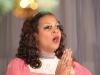 glory-gospel-singers-9