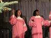 glory-gospel-singers