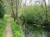 090502-naturschutzgebiet-golke-ufhoven-4.jpg