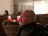 muhlhauser-gospelfreunde-16