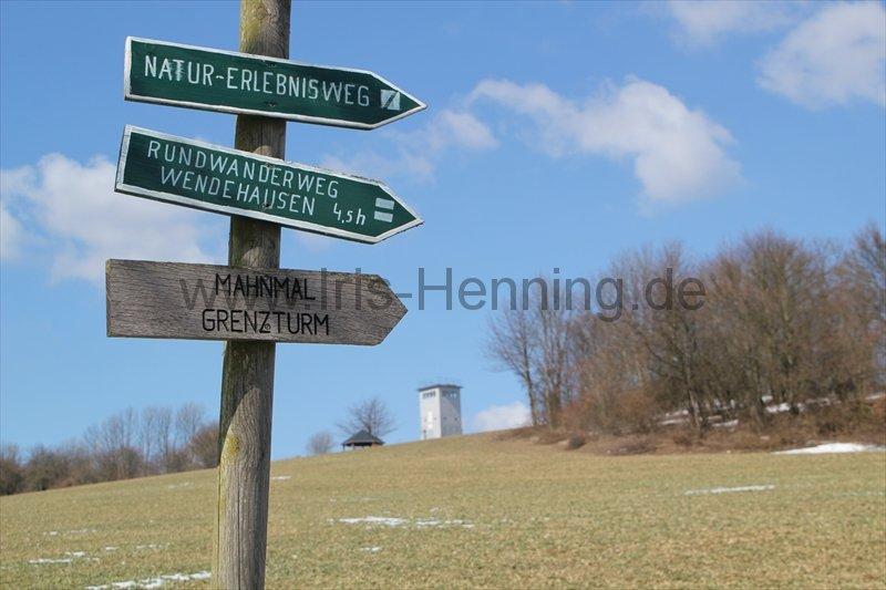 130401-grenzturm-wendehausen-2