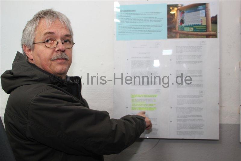 130401-grenzturm-wendehausen-8