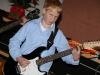 daniel-vogt-the-rockies-9
