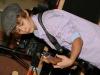 julius-krause-the-rockies-13