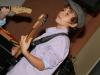 julius-krause-the-rockies-14