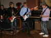 the-rockies-3
