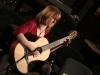 konzert-guitar-dojo-11
