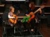 konzert-guitar-dojo-4