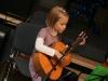 konzert-guitar-dojo-5