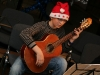 konzert-guitar-dojo-9