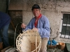 handwerkermarkt-14