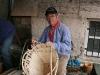 handwerkermarkt-15