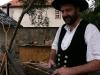 handwerkermarkt-19