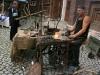 handwerkermarkt-2