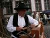 handwerkermarkt-20