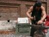 handwerkermarkt-4