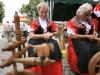 110828-handwerkermarkt-12