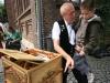 110828-handwerkermarkt-14
