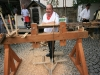 110828-handwerkermarkt-16