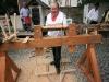 110828-handwerkermarkt-17