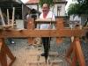 110828-handwerkermarkt-18