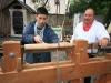 110828-handwerkermarkt-19