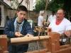 110828-handwerkermarkt-21