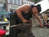 110828-handwerkermarkt-8