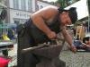 110828-handwerkermarkt-9