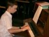 ih090403-lange-nacht-der-hausmusik-27.jpg