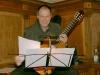 ih090403-lange-nacht-der-hausmusik-8.jpg
