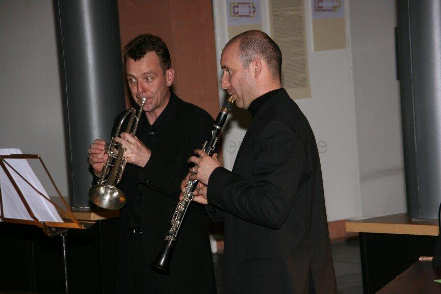 lange-nacht-der-hausmusik-2010-11