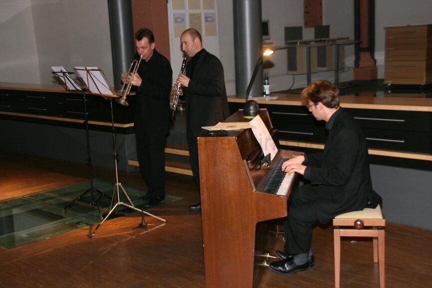 lange-nacht-der-hausmusik-2010-12