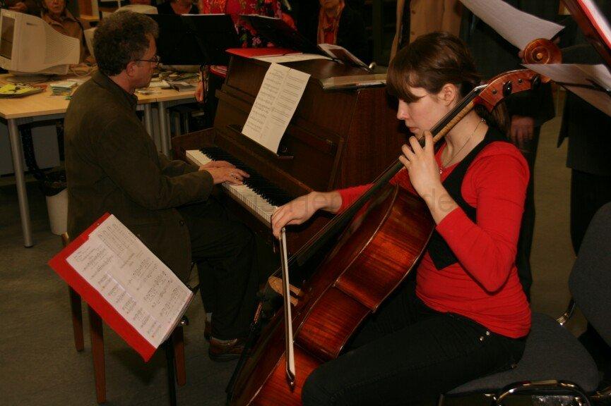 lange-nacht-der-hausmusik-2010-20