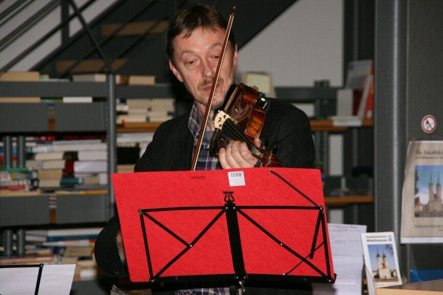 lange-nacht-der-hausmusik-2010-31