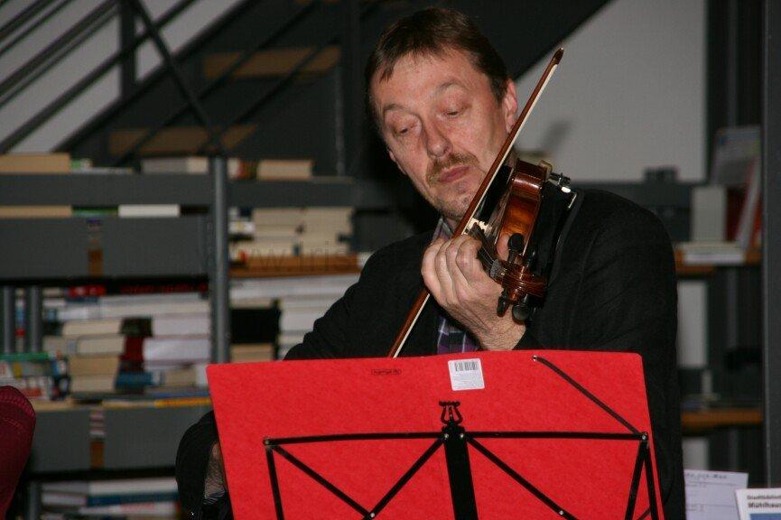 lange-nacht-der-hausmusik-2010-34