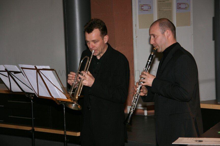 lange-nacht-der-hausmusik-2010-4