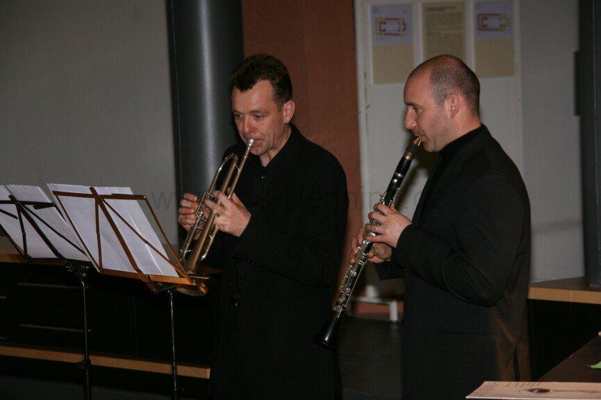 lange-nacht-der-hausmusik-2010-5