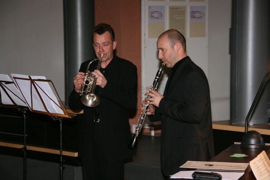 lange-nacht-der-hausmusik-2010-6