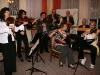 lange-nacht-der-hausmusik-2010-1