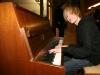 lange-nacht-der-hausmusik-2010-13