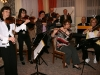 lange-nacht-der-hausmusik-2010-2