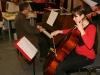 lange-nacht-der-hausmusik-2010-22