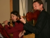 lange-nacht-der-hausmusik-2010-23