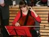 lange-nacht-der-hausmusik-2010-29