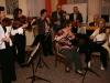 lange-nacht-der-hausmusik-2010-3
