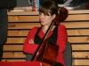 lange-nacht-der-hausmusik-2010-35