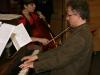 lange-nacht-der-hausmusik-2010-37