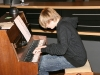 lange-nacht-der-hausmusik-2010-8