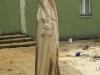 atelierbesuch-bei-heinz-gunther-33